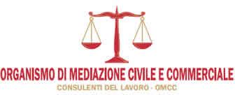 logo-omcc